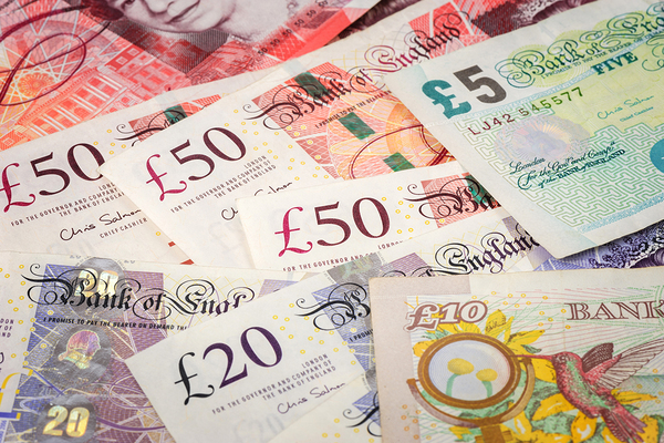 Suffolk housing association secures £270m to refinance