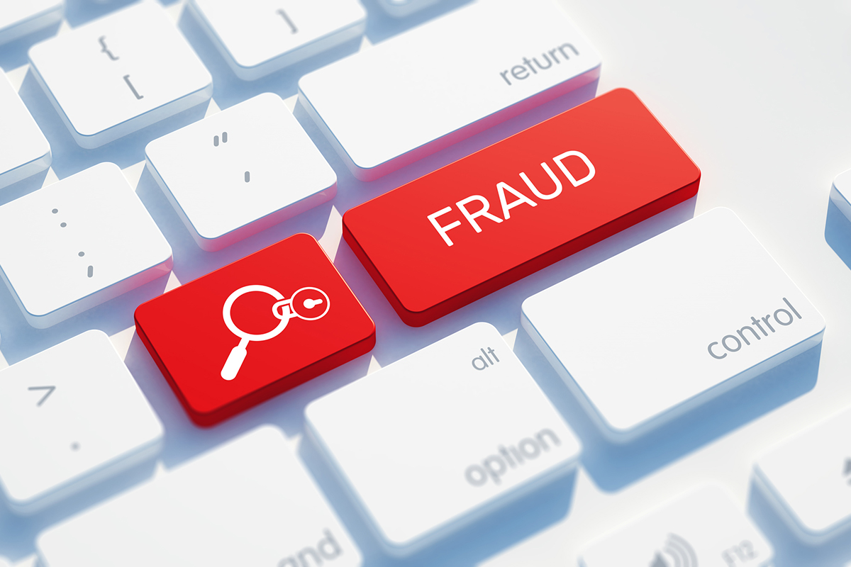 garage fraud and how to prevent However there are ones out there who will happily con you out of your money with scams ranging from mild deception to out right fraud avoid mot scams | just mots skip to main content.