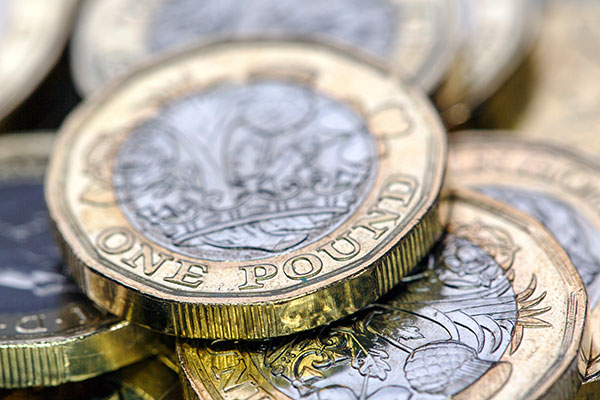 Debt among HAs to hit £107bn in two years, warns S&P