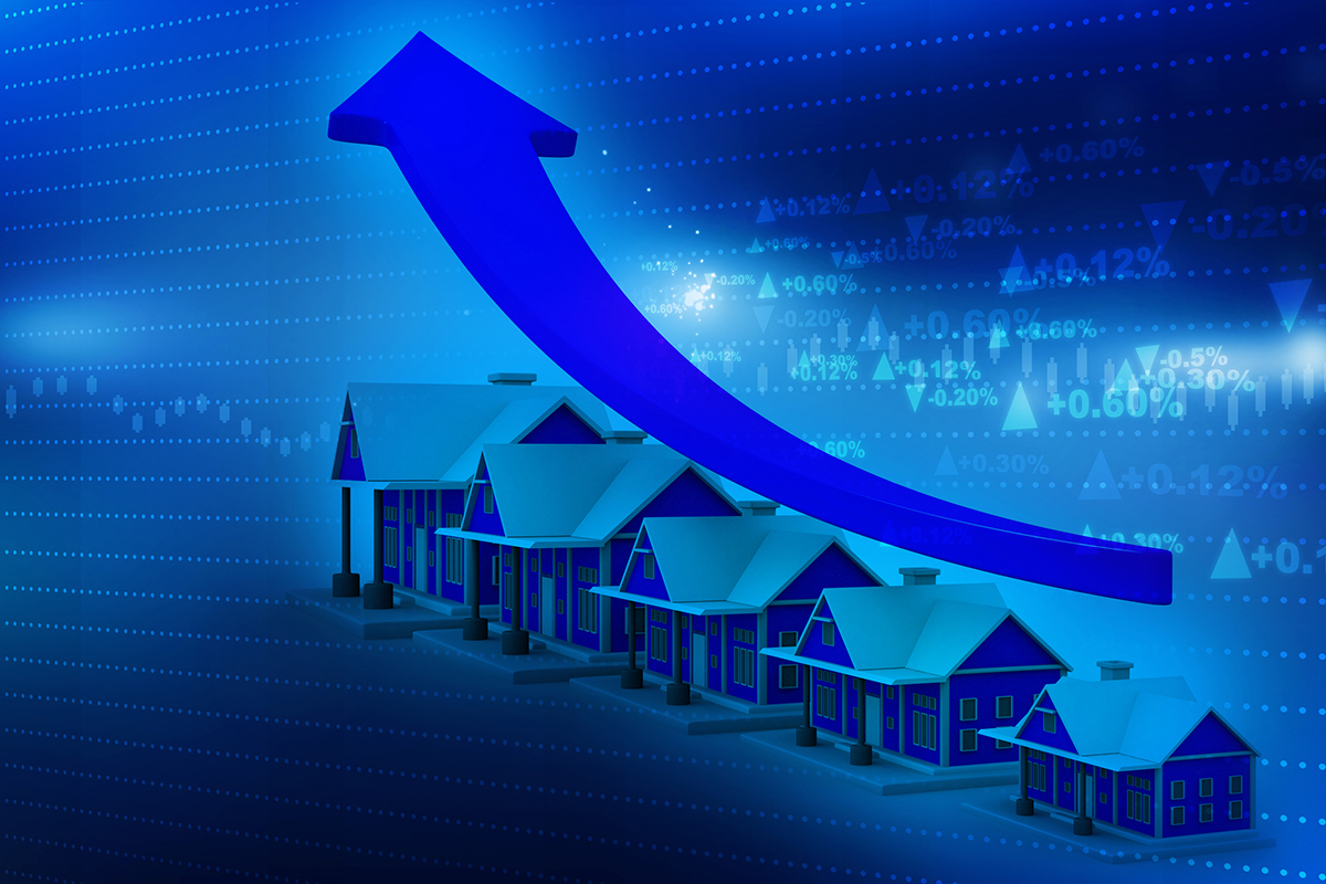inside housing insight public concern about housing continues to