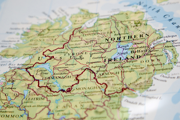 Morning briefing: housing sector worth £1bn to Northern Irish economy, report finds