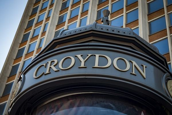 Croydon's housing company forced to become registered provider as mortgages refused on shared ownership properties