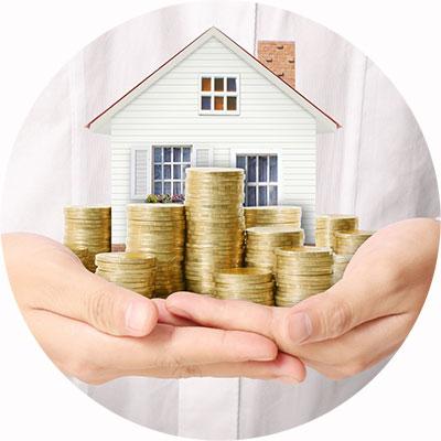Why exhibit Housing 2018 funding
