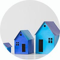 Why exhibit Housing 2018 housing management