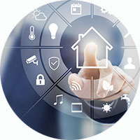 why exhibit housing 2018 technology