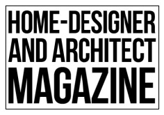 Home Designer and Architect