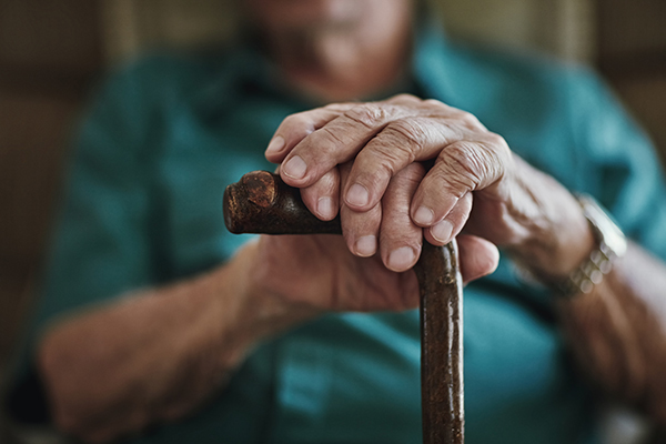 More retirement communities needed to tackle adult social care crisis, says report