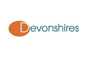 Tech devonshires