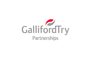 conference partner galiford
