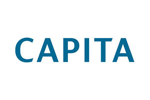 conference partner capita