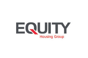 conference partner equity