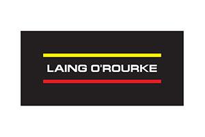 Laing O'Rouke Sessions: