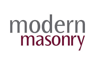 modern masonary alliance