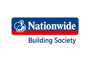 Nationwide Building Society - Think Tank