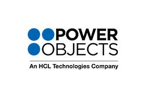 TECH power objects
