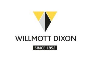 conference partner willmott