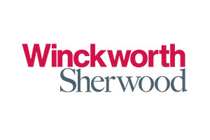 conference partner winkworth