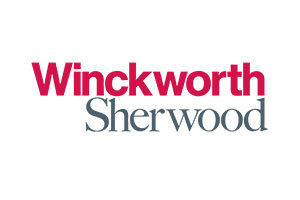 Badges winkworth sherwood