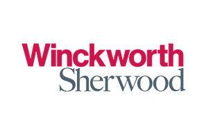 Badges winkworth sherwood