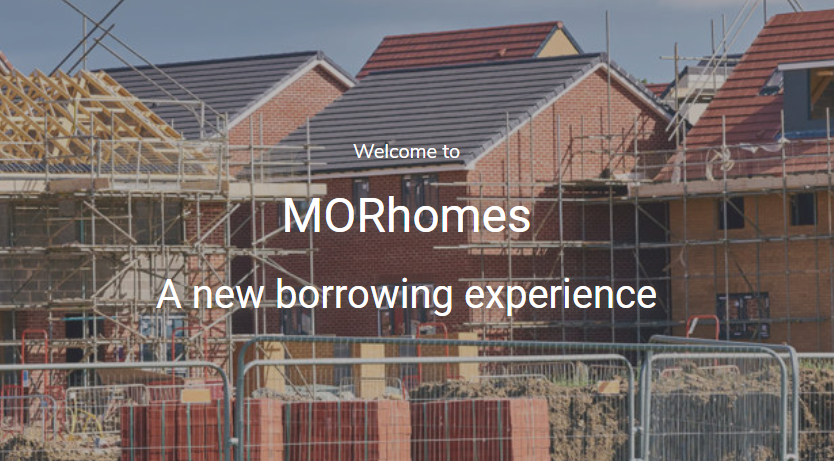 Housing association-owned funding company launches with £250m bond at 190 bps over gilts