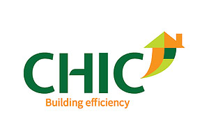 Chic - in partnership with