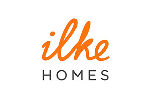 ilke - in partnership with