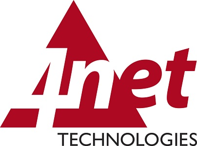 4net Technologies Ltd