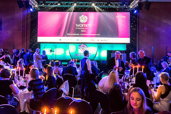Women in Housing Awards opens for entries