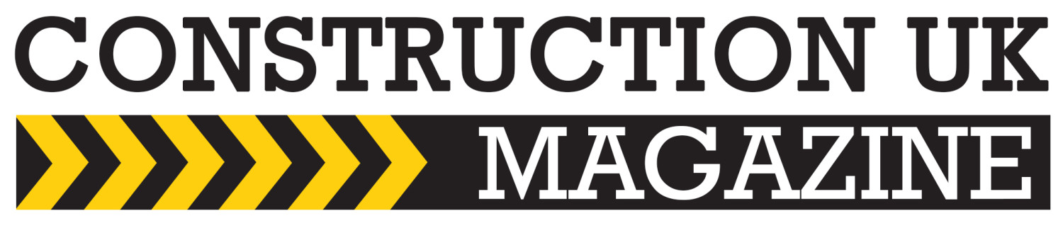 Construction Mag UK