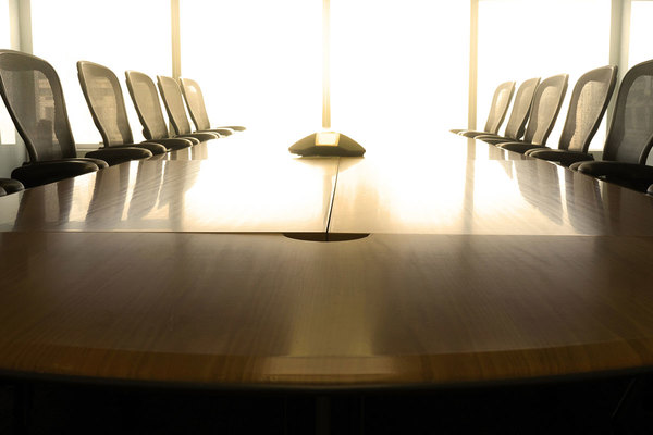 Regulator uses powers to appoint sector CEOs to board of non-compliant lease-based provider