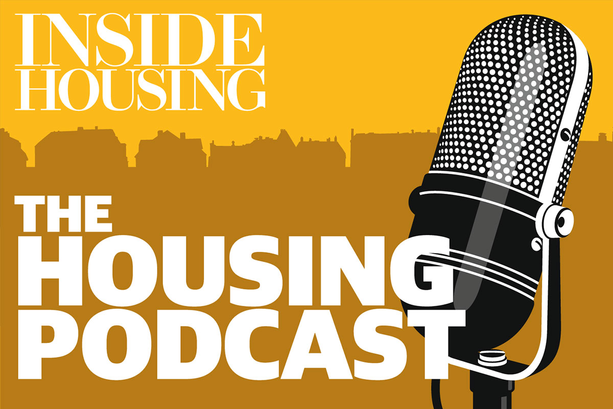 The Housing Podcast: why are so many buildings reliant on waking watches? (audio long read)