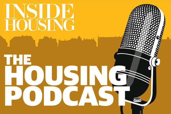 Give us your views on The Housing Podcast