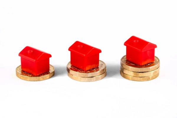 Residential Secure Income becomes registered provider