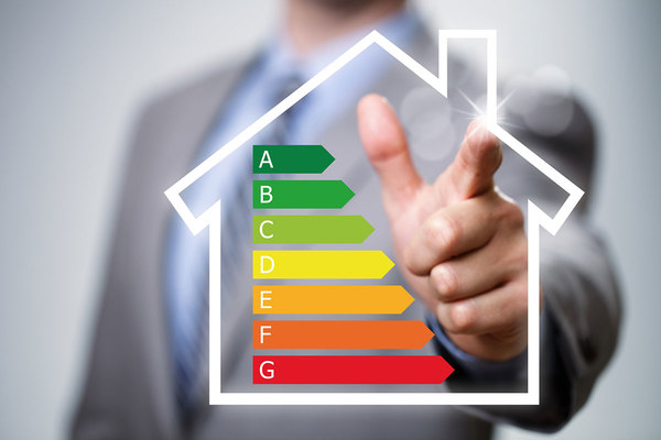 Welsh Government to include energy efficiency in Help to Buy mortgage calculator