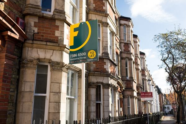 Morning Briefing: reaction to Labour's Right to Buy for renters plans
