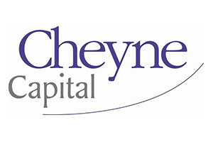 Cheyne capital