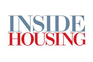 housing 2018 offsite inside housing