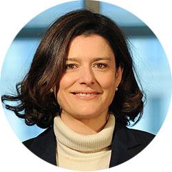 Housing 2018 Winmark speaker Miriam Gonzalez