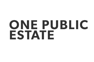 housing 2018 offsite one public estate