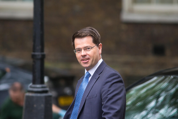 New cladding fund will come out of existing MHCLG budgets, Brokenshire confirms