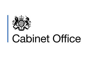 housing 2018 offsite cabinet office