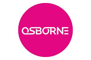 tech osbourne