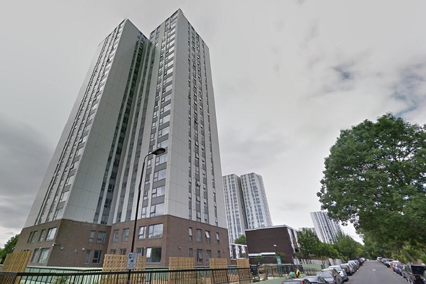 Chalcots residents voice safety concerns over refurbishment plans