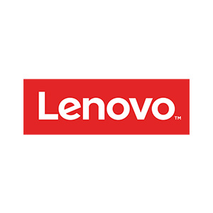 Lenovo Technology