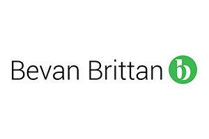 bevan britian