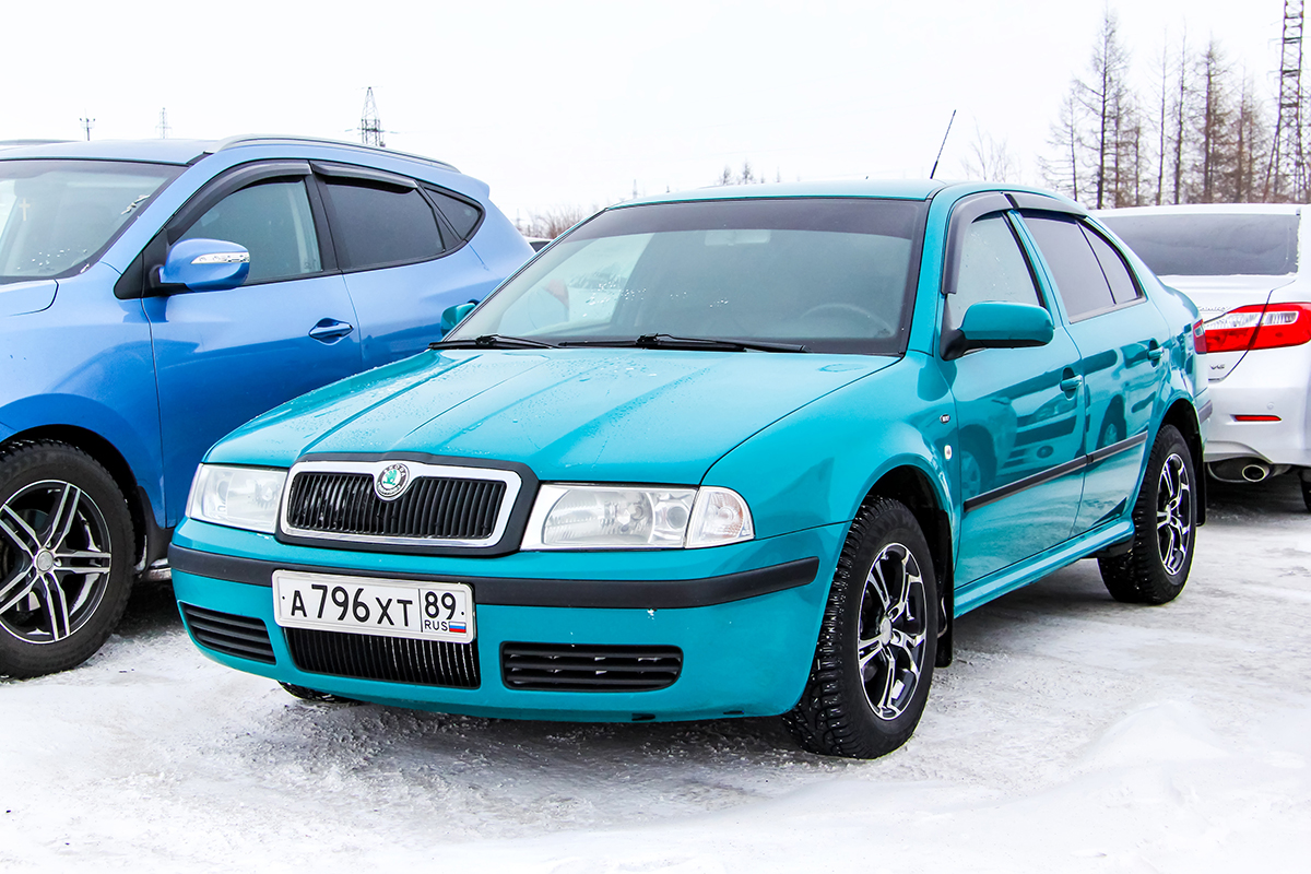 skoda s change of public perception analysis Skoda clearly has a major task to change the public's perceptions, which for  many are still rooted in the past the key to altering the public's perception is  making.