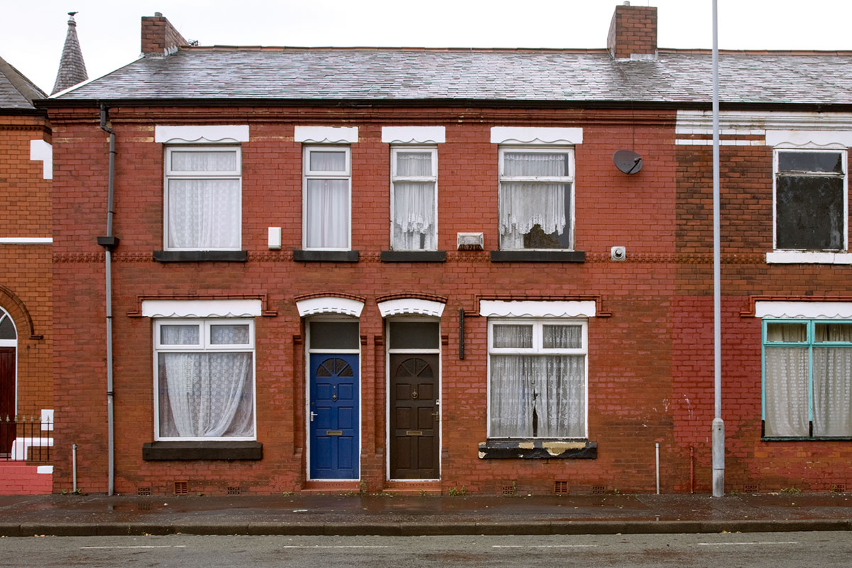inside housing home leasehold abuse rules exempt houses from