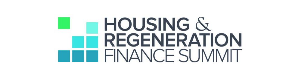 HRFC Logo header.jpg