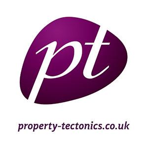 Property Tectonics