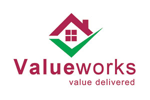 TECH Valueworks